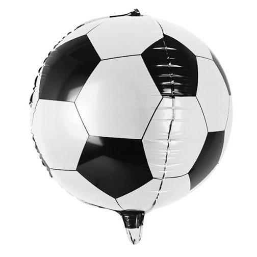Μπαλόνι Foil – Μπάλα Ποδοσφαίρου