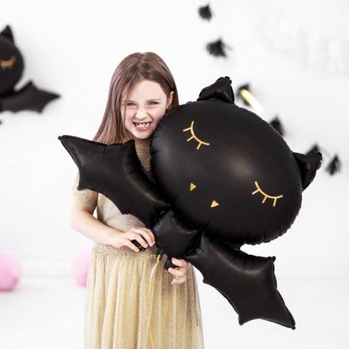 Μπαλόνι foil – Νυχτερίδα