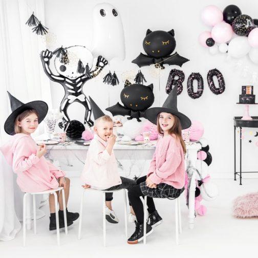 Halloween Πάρτι