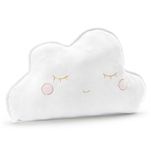 Διακοσμητικό Μαξιλάρι – Σύννεφο