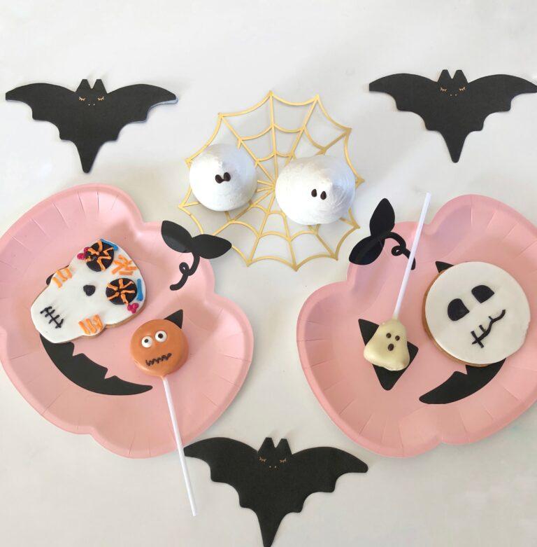 Halloween – Μια ευκαιρία να ξεφύγεις!!