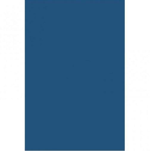 Τραπεζομάντηλο μπλε σκούρο