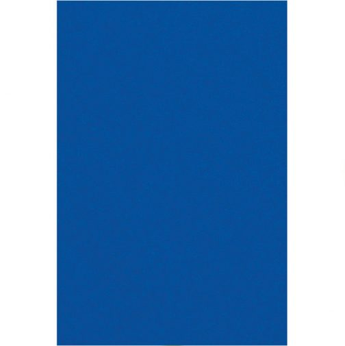 Τραπεζομάντηλο μπλε royal