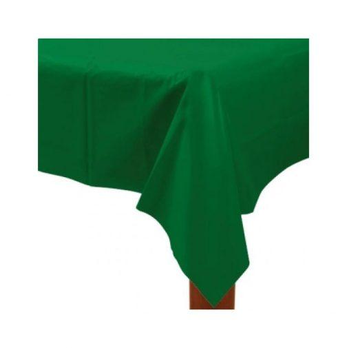 Τραπεζομάντηλο πράσινο